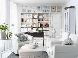 wohnzimmer ideen ikea lila 20 bemerkenswert wohnzimmer ideen ikea lila dekoration ideen