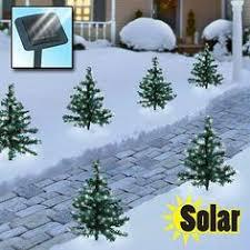 solar decorations decor