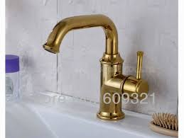 where to buy kitchen faucet buy kitchen faucet image kitchen gallery image