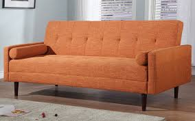 modern style cheap sofa beds nyc and jersey cheap furniture nj gallery of modern style cheap sofa beds nyc and jersey cheap furniture nj furnitureinnewyork 8