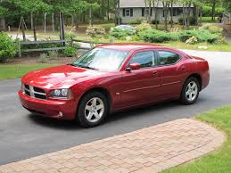 dodge rent a car usa visit byron riginos weblog