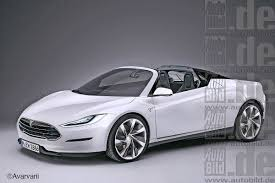 tesla roadster price new tesla roadster coming in 2017 electric vehicle news