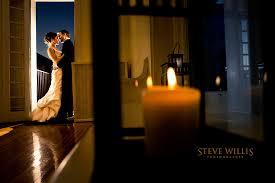 Wedding Photographer Colorado Springs Cody U0026 Kirsten Colorado Springs Wedding Photographer Steve