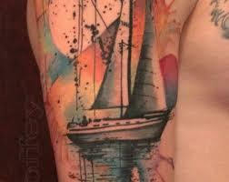 76 best tattoo ideas images on pinterest tornadoes tattoo ideas