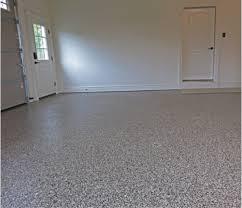 harrisburg capitalizes on epoxy garage floor coatings