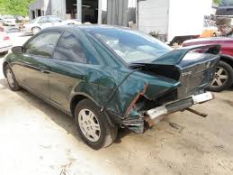 honda civic 2001 coupe 2001 honda civic lx coupe quality used oem replacement parts