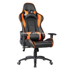 Computer Game Desk by Computer Game Chair Computer Game Chair Suppliers And