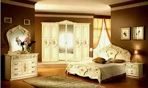 vintage bedroom chairs wonderful vintage bedroom furniture related to home decor plan