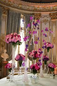 Decoration Florale Mariage Décoration Florale Buffet Et Table Bret Capricorne Organisation