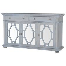 Sterling Industries Home Decor Sterling Industries 7011 301 Presidio Buffet Cabinet In Gravesend