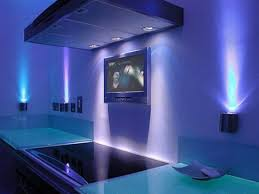 House Lighting Home Design Ideas And Inspiration - Led lighting for home interiors