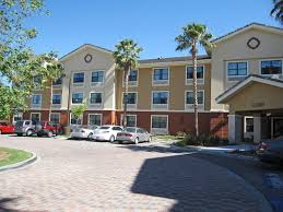 Comfort Suites Magic Mountain The 10 Closest Hotels To Six Flags Magic Mountain Santa Clarita
