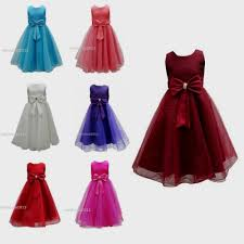 prom dresses for girls ages 10 12 oasis amor fashion