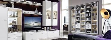 Wohnzimmer Regale Design Regale U0026 Raumteiler Kaufen Bei Möbel Rundel In Ravensburg