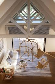 Beach House Rugs Living Room Interior Design Diane Bergeron Interiors