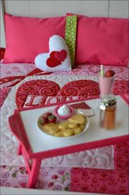 Bedroompretty Bedroom Ideas Romantic Bedroom Paint Colors Ideas - Design bedroom virtual