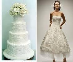 ombré again ombré bridal dresses collection ombre wedding dress