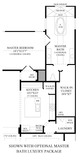 carleton floor plans phillips creek ranch the villas at marshall the palladio home