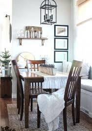 kitchen nook decorating ideas breakfast nook decor cullmandc