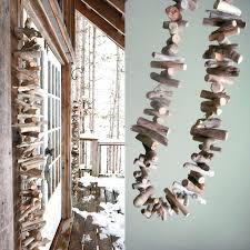 driftwood decor home design ideas and inspiration