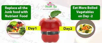 how to have a flat belly 10 days flat belly diet plan