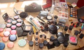 bridal makeup kits made up by makeup it s all about the