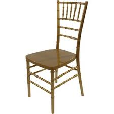 Chivari Chair Mastermind Event Rentals Chiavari Chair Archives Mastermind
