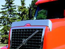 volvo truck parts catalog online volvo truck parts u0026 accessories online catalog dieter u0027s