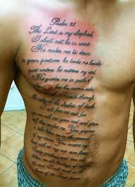 word tattoos designs pictures page 11