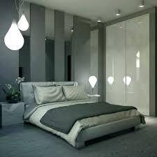 deco papier peint chambre adulte daccoration chambre adulte grise idace daccoration chambre adulte