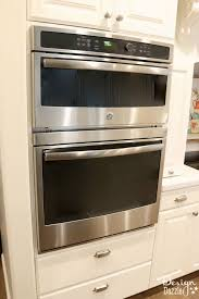 Toaster Oven Microwave Combination Best 25 Microwave Combination Oven Ideas On Pinterest Small