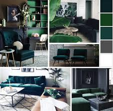 home inspired green velvet alexanderliang com