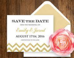 printable rsvp card gray chevron wedding reply card response