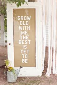 country wedding sayings beautiful wedding quotes about burlap wedding ideas 50