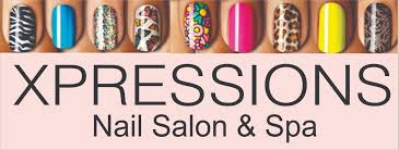 get up to 50 discount at permanent nail extensions 999 xpressions