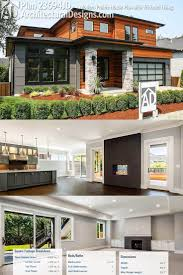 two story house design best 25 2 story house design ideas on pinterest 2 storey house