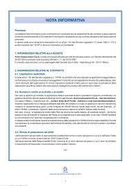 sede legale assicurazioni sedi legali compagnie assicurative idee di immagini di casamia