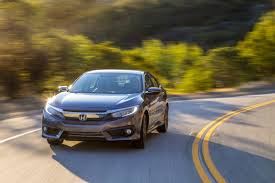future honda accord 2016 honda civic autonomous features for 20k techcrunch