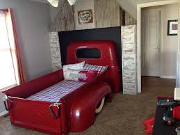 Lego Bedrooms Bedroom Contemporary Lego Boys Room Ideas Firehouse Decorating