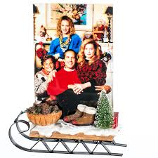 griswold family photo frame retrofestive ca