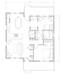 home floor plans california pre drawn house plans best small house plans under sq ft ideas on sq
