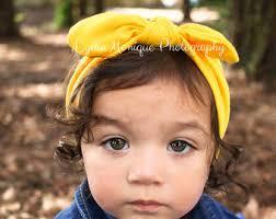 top knot headband top knot headband etsy