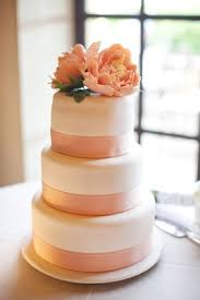 simple wedding cake wedding cake ideas simple and clean cake designs inside weddings