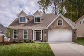 ball homes design center knoxville ball homes knoxville tn reviews blitz blog