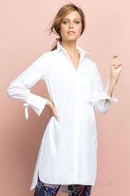 black friday dress shirts white emerge longline shirt 100 authentic black friday online