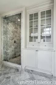 bathroom linen cabinet with glass doors wall linen cabinet excellent glass door linen cabinet transitional