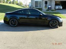 what color should i paint my wheels g35driver infiniti g35