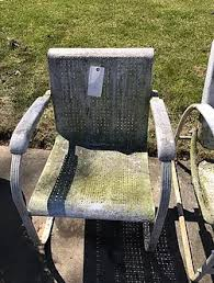 Motel Chairs Fleetwoodantiquemall Seasonal