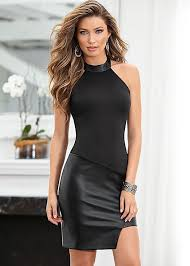 40 best little black dress images on pinterest prom dresses
