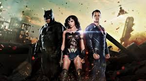 batman v superman dawn of justice wallpapers soundtrack batman vs superman dawn of justice musique batman v